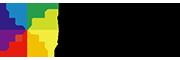 Bandicam Company Logo