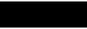 Bandicam Company Monochrome Logo - Black