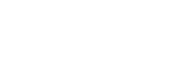Bandicam Company Monochrome Logo - White