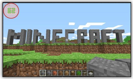 minecraft pocket edition apk jugar online
