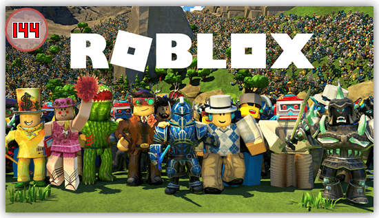 record Roblox gameplay