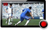 Use Bandicam ao jogo de registro ou de vídeo em sua tela!