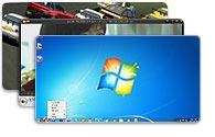 Use Bandicam para capturar screenshots de imagem de jogo ou vídeo em sua tela!