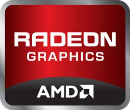 h264 recording, AMD, APP