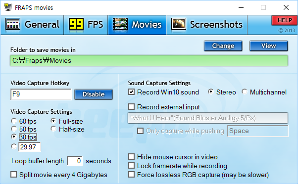max recorder serial number free download