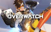 Overwatch game recording, sample video