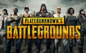 PlayerUnknown's Battlegrounds (PUBG) recording, sample video