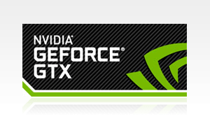 NVIDIA NVENC for Video Converting